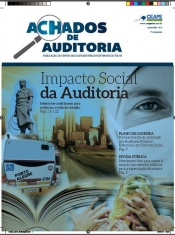Revista Achados de Auditoria 2014